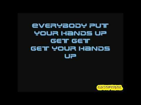 Seven feat Top-Digital Bounce Lyrics