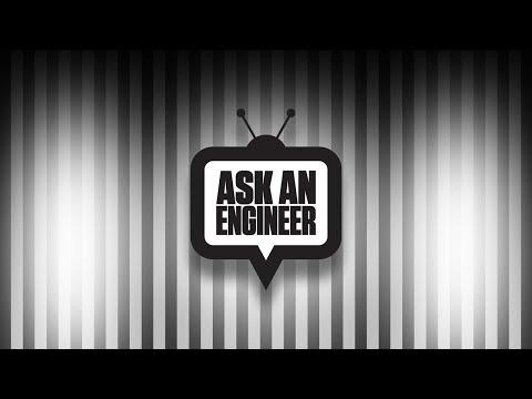 ASK an ENGINEER 11/13/19 #adafruit @AskAnEngineer #diy