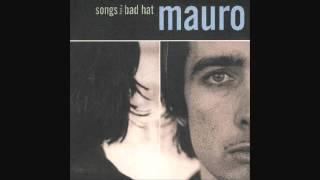Mauro - Everybody