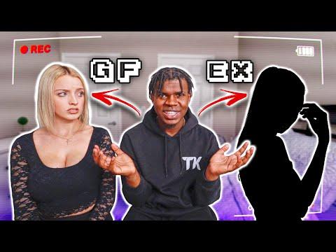 my-girlfriend-vs-ex-girlfriend!-**-bad-idea!-**