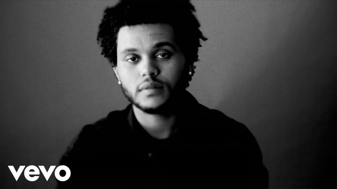 The 10 Best The Weeknd Songs - Stereogum