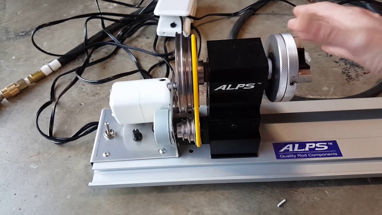 Alps Rod Dryer Motor Youtube Wiring Clothes Tumble 3