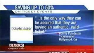 StubHub - Save Money on Tickets from StubHub