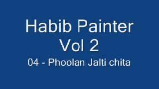 04 - Phoolan Jalti chita.wmv