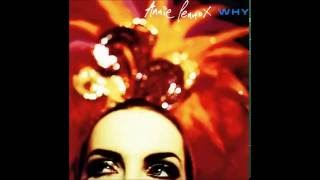 Annie Lennox  Why instrumental original cdg