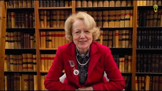 Lady Arden: Justice of the Supreme Court of the UK
