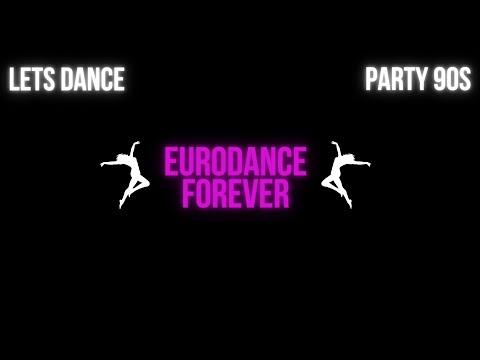 La Bouche  I Love To Love