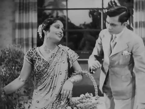 Prem Kahani - 1937 - Nayi Naveli