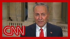 Sen. Chuck Schumer breaks down what's in the stimulus package