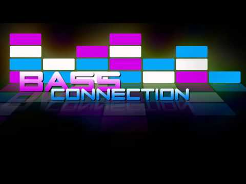 BassConnection Hardstyle Mix October 2011 [Part 3]