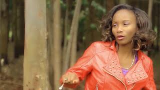 Joyce wa Mamaa - Zurura Dada