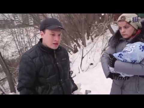 Лучший момент - KAMIKADZE_D. ПАРОДИЯ #15 от Satyr