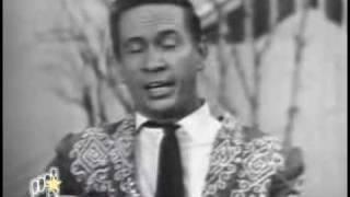 Buck Owens - 1966 - Loves Gonna Live Here.flv