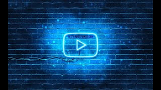 YouTube Intro without text - Youtube intro no text no copyright - YouTube intro  without copyright