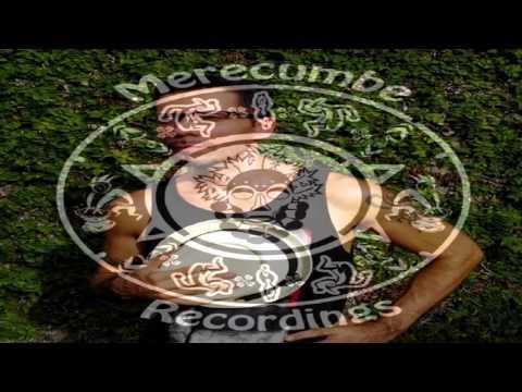 "Doug Gomez - ""Meta Morpho Sis""  (Merecumbe Soul Mix)"