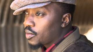 Anthony Hamilton - Who