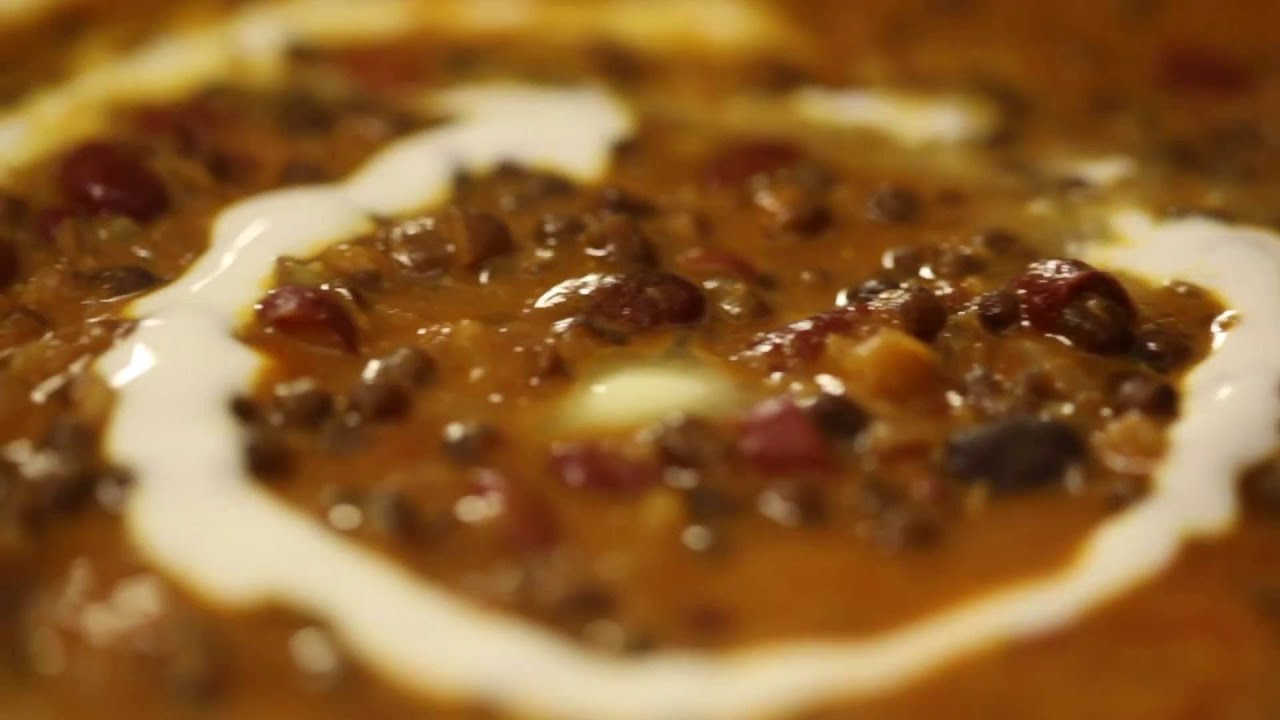 Amul recipes dal makhani recipe gujarati youtube amul recipes dal makhani recipe gujarati forumfinder Images