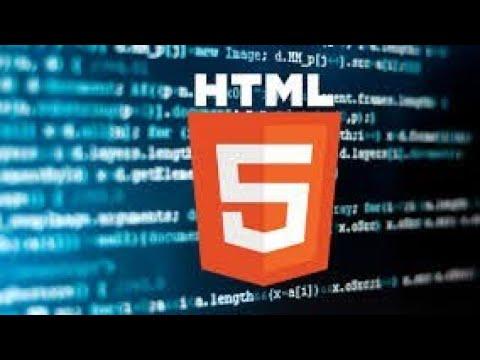 #html Belajar (HTML) Di Android Part 1