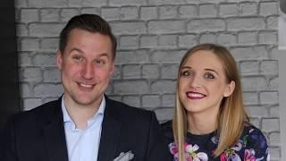 Gomułeczki - Vlog #26 - Poprawiny