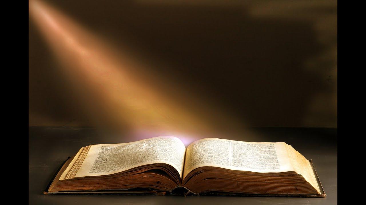 Читать сочинение на тему жизнь слова