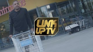 Wholagun - I'm The Man [Music Video] | Link Up TV
