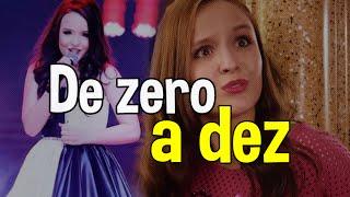 De Zero A Dez - CarrosselOFilme2 (Música)