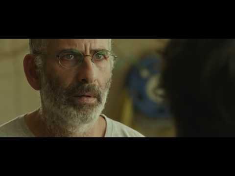 Una Settimana e Un Giorno - Trailer Ufficiale