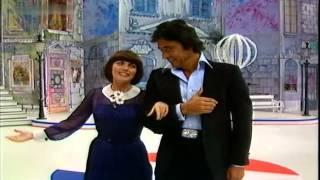 Mireille Mathieu - Es geht mir gut Chéri 1977
