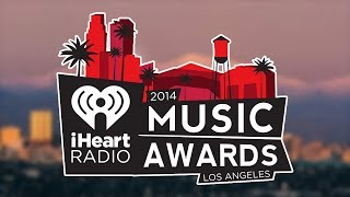 full iheartradio music awards 2014 full hd