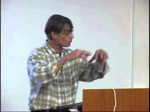 Kurt Kohn: From Text to Discourse (Language & Discourse 5)