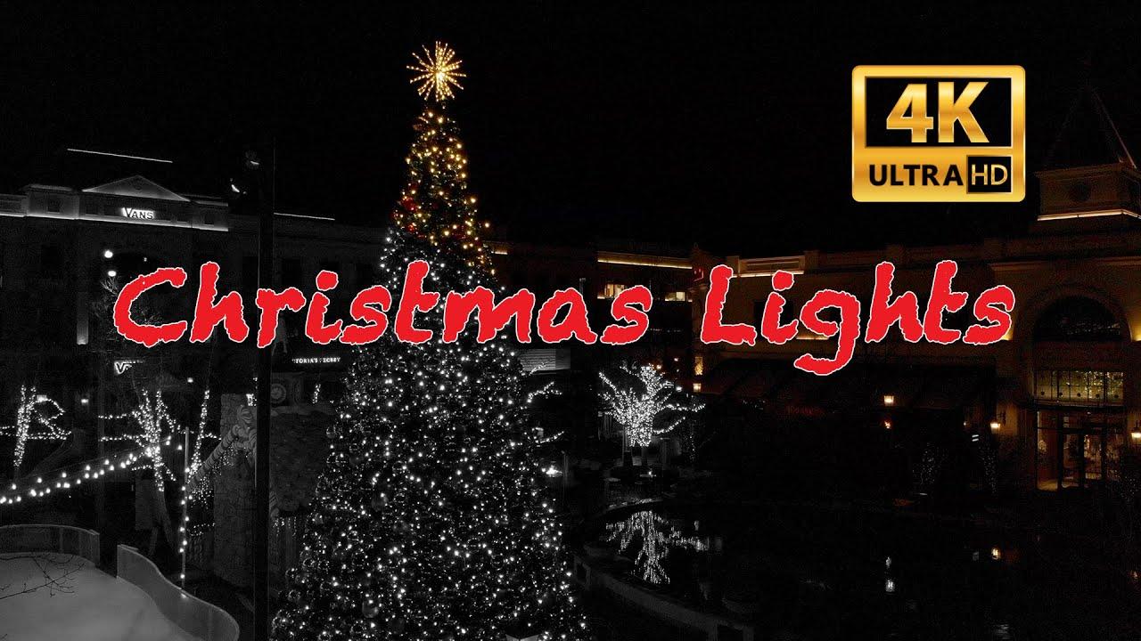 Christmas Lights Near Me Meridian Idaho 2020 2019 Christmas Lights Meridian, Idaho   YouTube