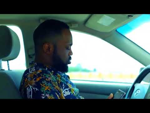 Download THRILLER: Answer (Idahun) 2018 Latest Yoruba Video  Featuring Damola and others