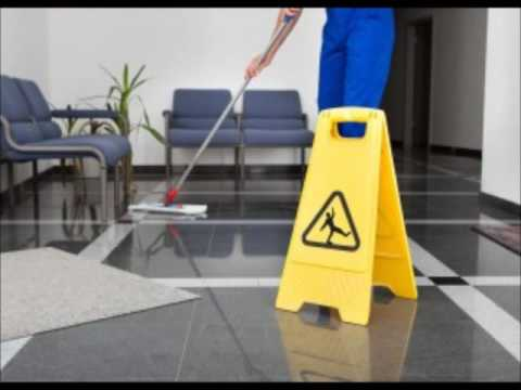 Office cleaning services Omaha Ne | Uno Office Cleaning 402 810 6322
