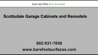 Barefoot Surfaces