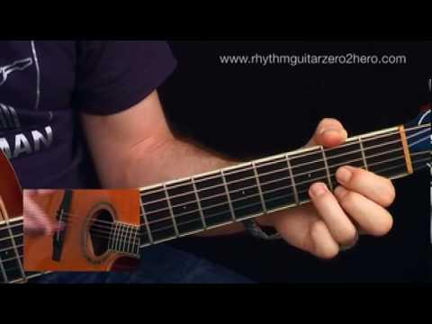 guitar finger picking basics learn acoustic guitar tips for beginners youtube. Black Bedroom Furniture Sets. Home Design Ideas