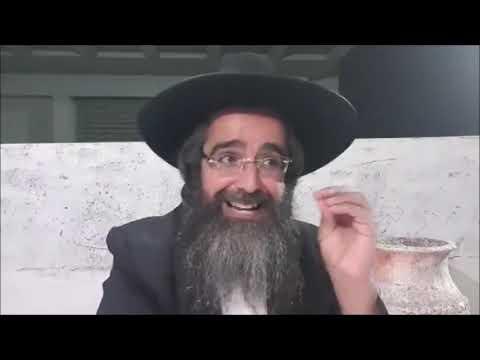 הרב מנחם אדרי - האם צריך לעמוד בקריאת עשרת הדיברות בחג השבועות?