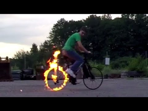 Ghost Rider Drawing Easy Free Music Download