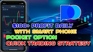Binary options trading for beginners   binary options strategy that works