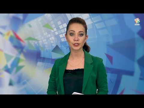 Новостройка на ул Рабочая д. 4, ЖК Авеню, Новости ТВ Кварц.Лидман брокерс Агентство недвижимости