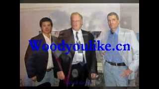 Woodyoulike (shanghai) Industries__wood Kitchen Worktop  (oak Worktops)