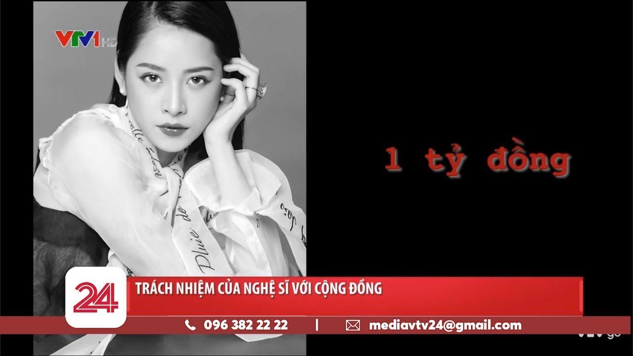 Các nghệ sĩ chung tay cùng đất nước vượt qua khó khăn| VTV24