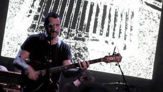 Pinback - Soaked (Live in Seattle)