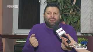 Ексклузивно - Истината за Тони Стораро и Софи Маринова // FEN TV