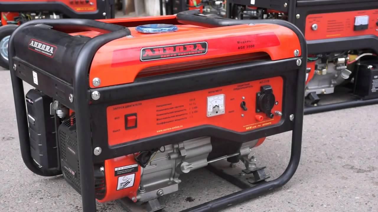 Купить генераторы для дачи в интернет-магазине юлмарт по выгодной цене. Широкий выбор и доставка по всей россии.