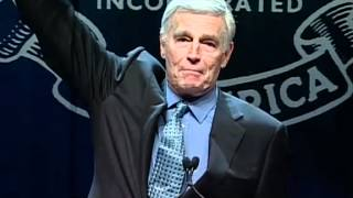Скачать 2000 07 26 2000 NRA Convention Charlton Heston From My Cold Dead Hands