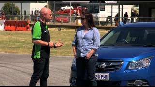 ZoomTV on 7mate S05E02 Ian Diffen Zoomaholic Shelley