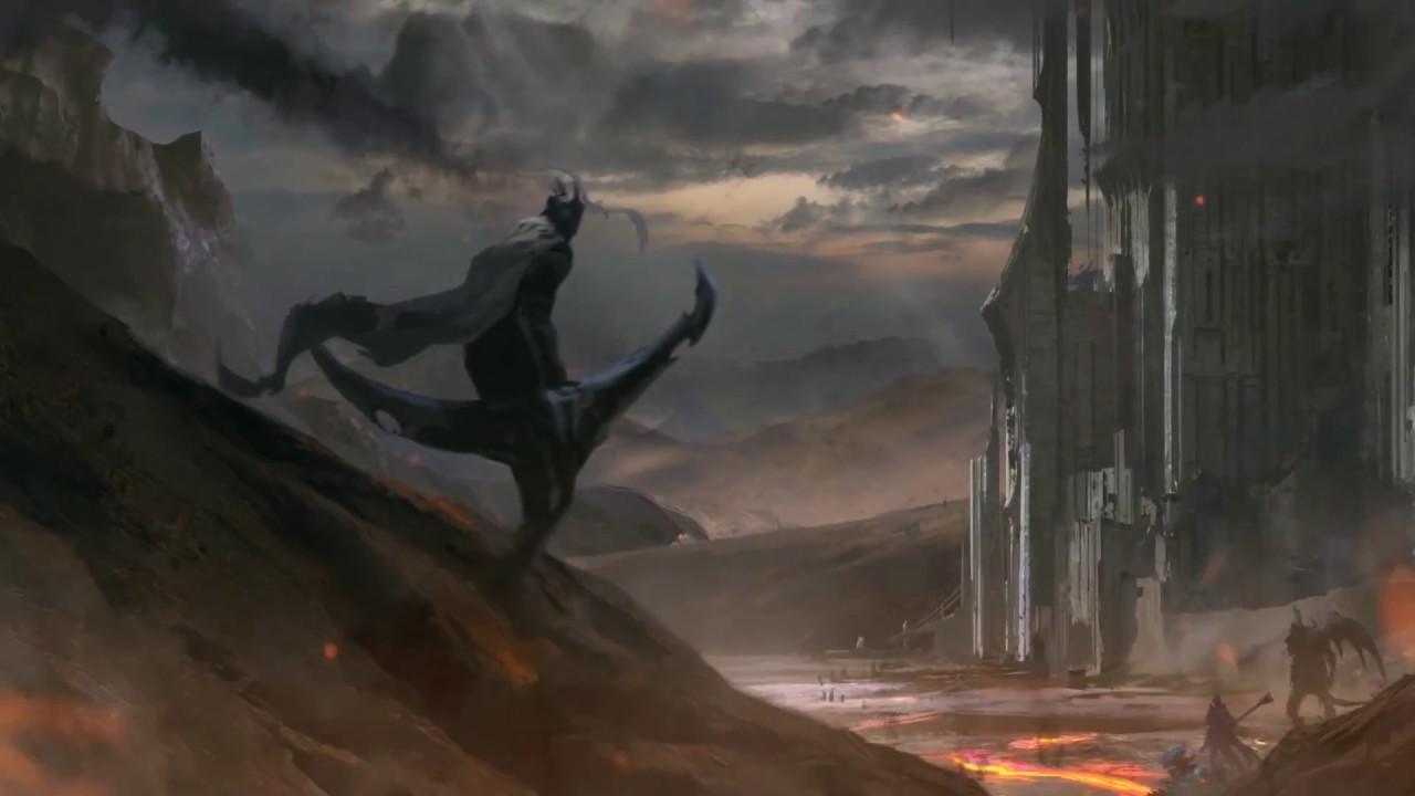 Garena AOV: Arena Of Valor