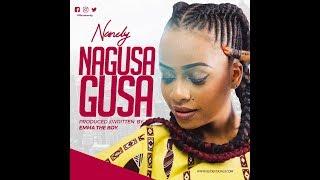 Nandy x Byser - Nagusa Gusa Remix