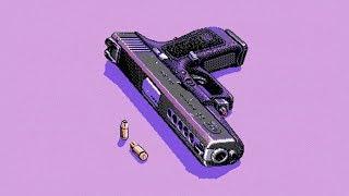 Hammer - Rap Freestyle Type Beat | Hard Underground Boom Bap Type Beat (By KhronosBeats)