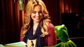 """""""I Believe""""   Muppet Music Video   The Muppets"""